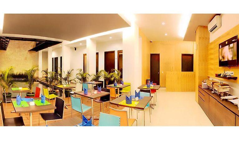 hotel pondok labu residence jakarta rh pondok labu residence top hotels in jakarta com Pasar Malam Murah Jualan Murah